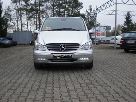 Mercedes tuning, Mercedes Styling, Mercedes Benz Tuning, V