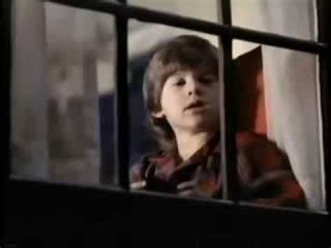 Home Alone 3 (1997) Trailer (VHS Capture) - YouTube