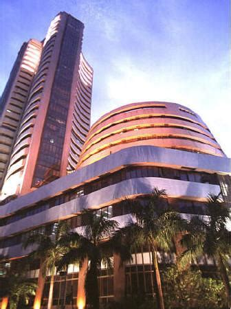 BSE to train millions in financial skills - Rediff