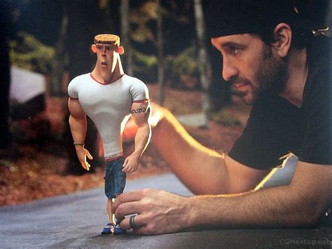 Making of ParaNorman: Art Department, Puppets & Animation