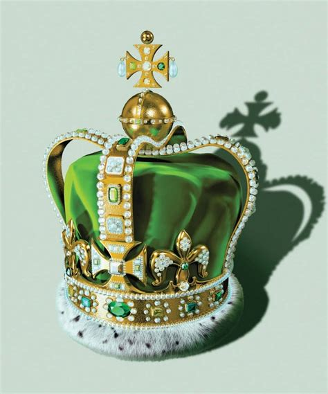 In Brexit, Could Ireland Wear The Crown?
