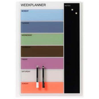 Glass Whiteboards Online   Free Shipping   Whiteboards and