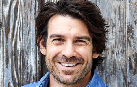 Ben Astoni - Home and Away Characters - Back to the Bay