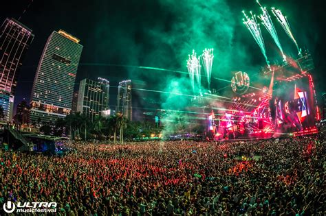 Obstacles for Ultra China: rumors swirl of Shanghai