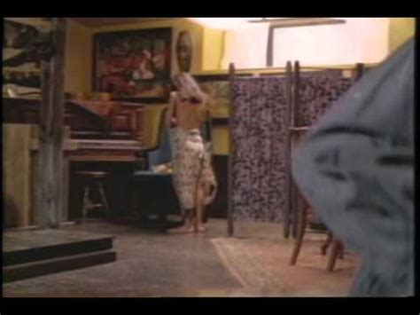 Wolf At The Door Trailer 1986 - YouTube