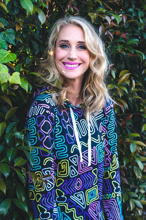 Maude Garrett | Profile Talent