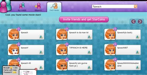 1000+ images about Moviestarplanet!!♥ on Pinterest