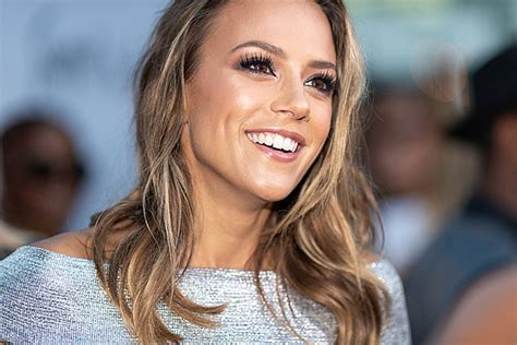 Jana Kramer Welcomes a Baby Boy [Picture]