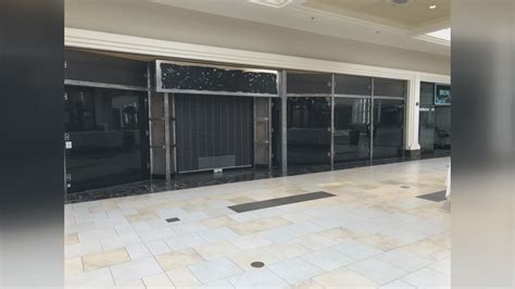 Why The Westfield Sarasota Square Mall has seen a number