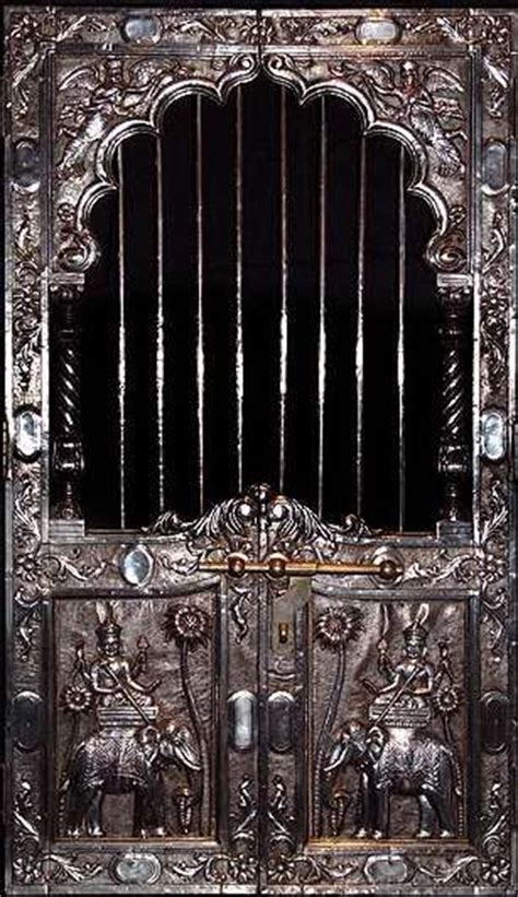 62 best images about dungeons on Pinterest | Bonus rooms