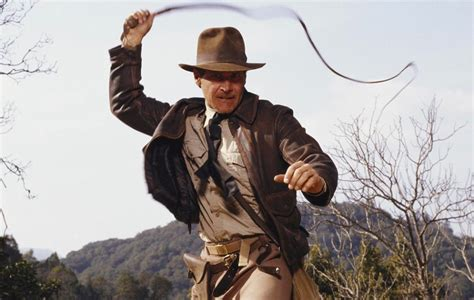 Disney announces release date for 'Indiana Jones 5' - NME