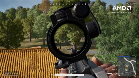PUBG Snipers - YouTube