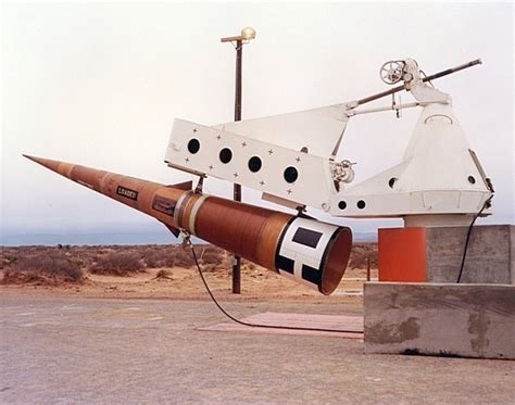 Why does the US no longer use nuclear-tipped ABM systems