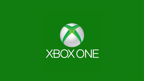 Hallelujah! Screenshots and More Coming to Xbox One With