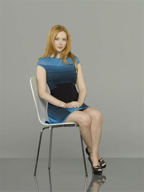 Pictures of Molly Quinn - Pictures Of Celebrities