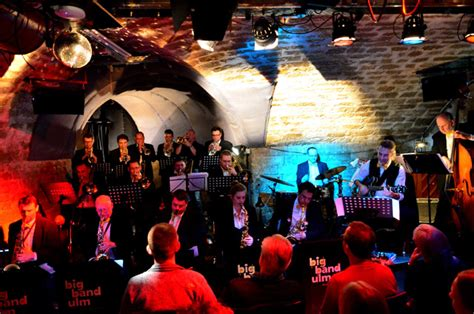 Big Band Ulm e