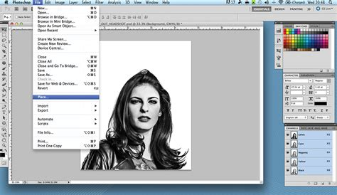 How to create art in Photoshop, part 1 | Photoshop