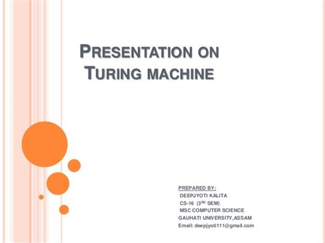 Turing machine by_deep