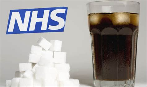 NHS facing childhood obesity crisis as Type 2 diabetes