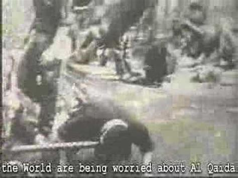 VIETCONG uses enemy dead bodies for PsychoWarfares - YouTube