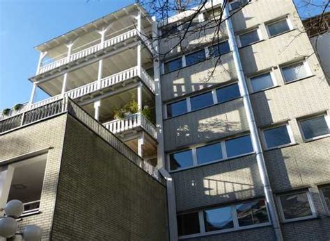 Penthouse Hannover - Luxuswohnungen bei ImmobilienScout24