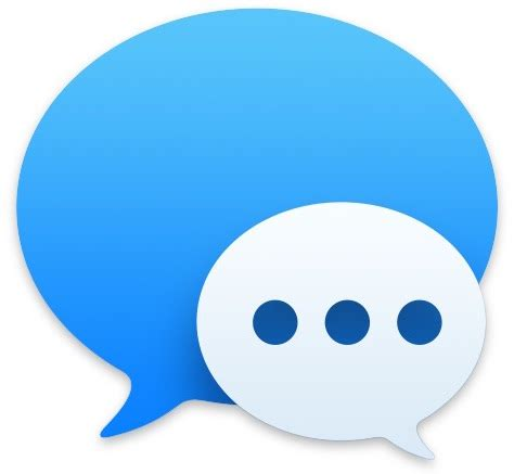 How to bulk delete attachments from the Messages app on Mac