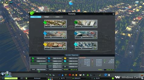 Cities: Skylines PC beginner's guide — How to control