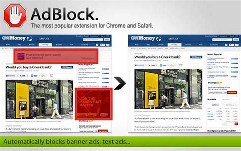 The Best Free & Paid Pop-Up and Ad Blocker for Browsing