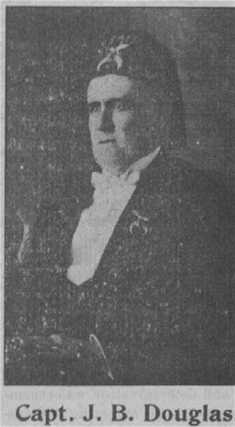 Campbell County, TN, 1906 LaFollette Newspaper