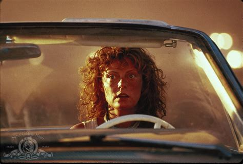 Watch Thelma & Louise 1991 full movie online or download fast