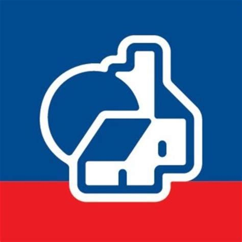 Nationwide Building Society - Contact Number - Call - 0843