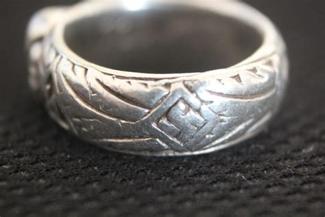 SS Honor Ring at Auction - Page 2
