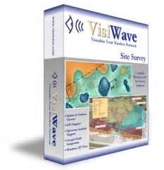 VisiWave | Purchase