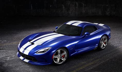 2013 SRT Viper GTS Launch Edition Review - Top Speed