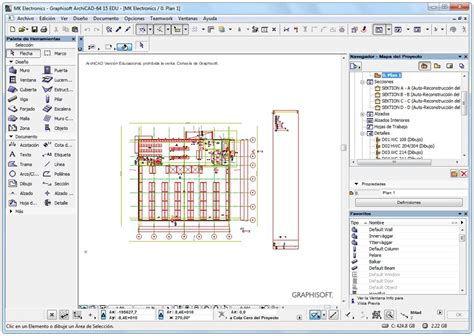 Download ArchiCAD 19 - Free