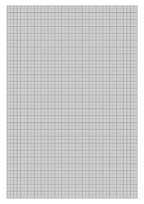 File:Graph paper mm A4