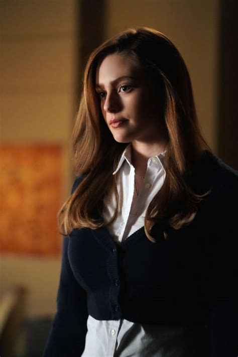 Legacies Season 1 Episode 3 Review: We're Being Punked