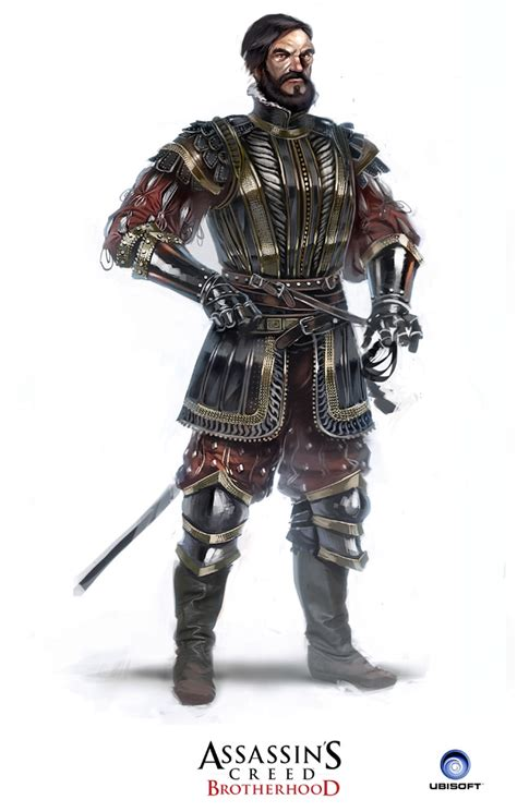 Marquis | Assassin's Creed Wiki | Fandom powered by Wikia