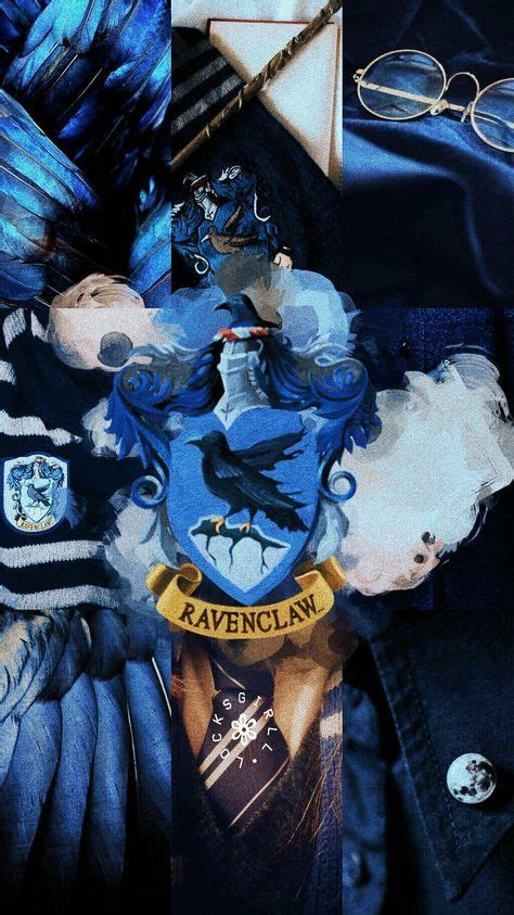 ravenclaw wallpaper | Harry potter background, Harry