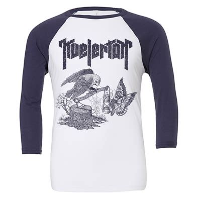 Shop the Kvelertak EU/UK Online Store | Official Merch & Music