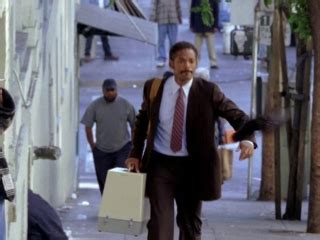The Pursuit Of Happyness (Hindi Trailer 1 Subtitled