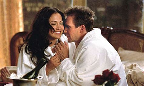Maid in Manhattan – review | cast and crew, movie star