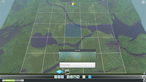 Cities: Skylines Dev Diary Details the Intricacies of the