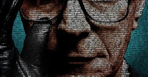 The Old Place: Tinker Tailor Soldier Spy: Official US Trailer