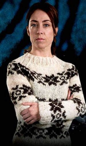The 10 best jumpers   Culture   The Guardian