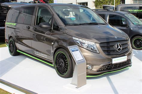 IAA Hanover Review - Commercial Vehicle Dealer
