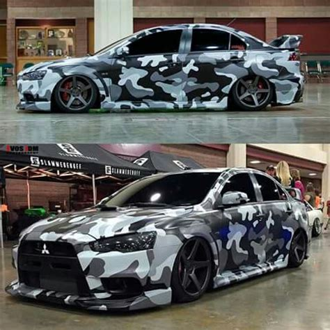 188 best images about camo templates on Pinterest | Cars