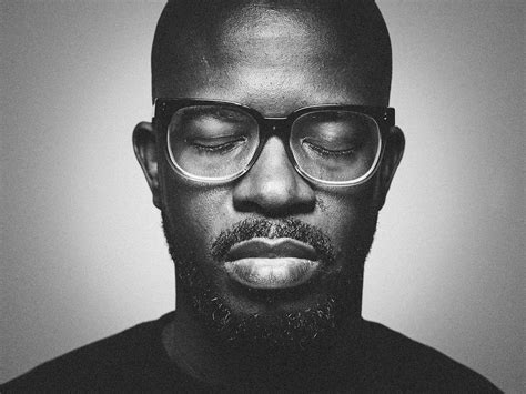 DJ Black Coffee Talks New Album, Working Pharrell, David