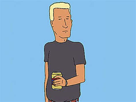 Can You Be King Of This King Of The Hill Quiz?   Playbuzz