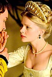 """The Tudors"" Lady in Waiting (TV Episode 2008) - IMDb"